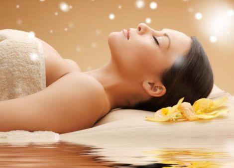 aromaterapia-shutterstock
